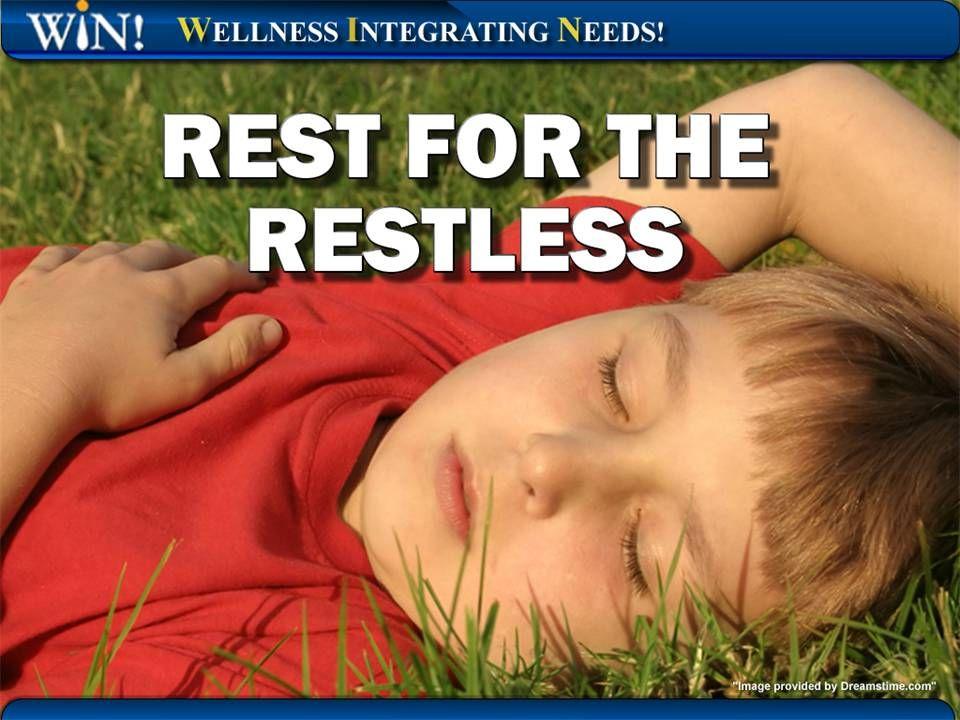 Bagaimana Sleep Loss mempengaruhi Kualitas hidup dan hubungan.