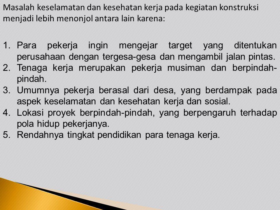 1.Petugas yang dapat melakukan PPPK.Ditunjuk petugas khusus yang pernah mengikuti latihan PPPK.