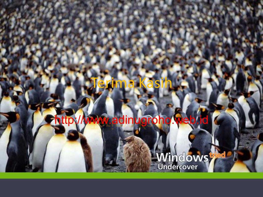 http://www.adinugroho.web.id