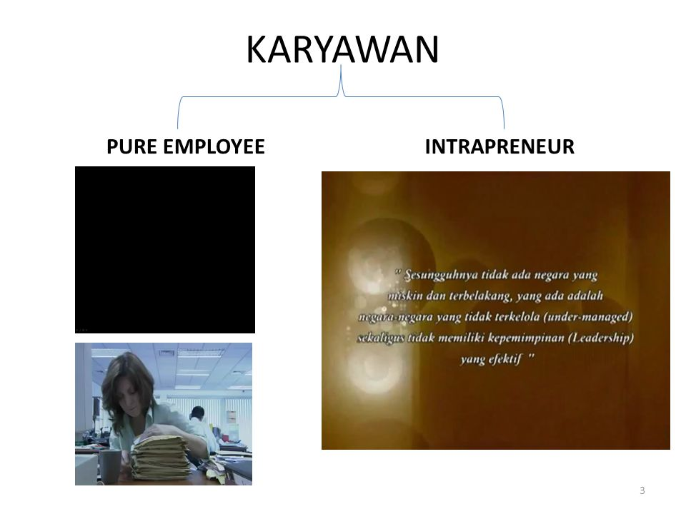 KARYAWAN PURE EMPLOYEEINTRAPRENEUR 3