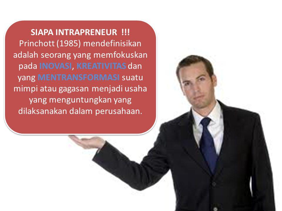 ALUR INFORMASI ANTAR ASPEK YANG DITELITI Fakta Lapangan Aspek Lainnya Aspek Pemasaran Aspek Pasar Aspek Keuangan 45