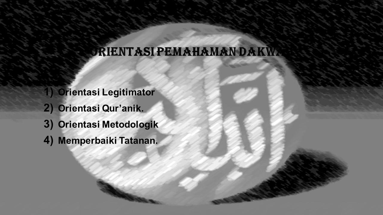 Dakwah antar budaya Kelompok 3 BKI IV A Anggun Mentari Pertiwi Azmi Fauziyyah Mufidah Dedek Andriyanti Desi Rohaeni Eka Permana