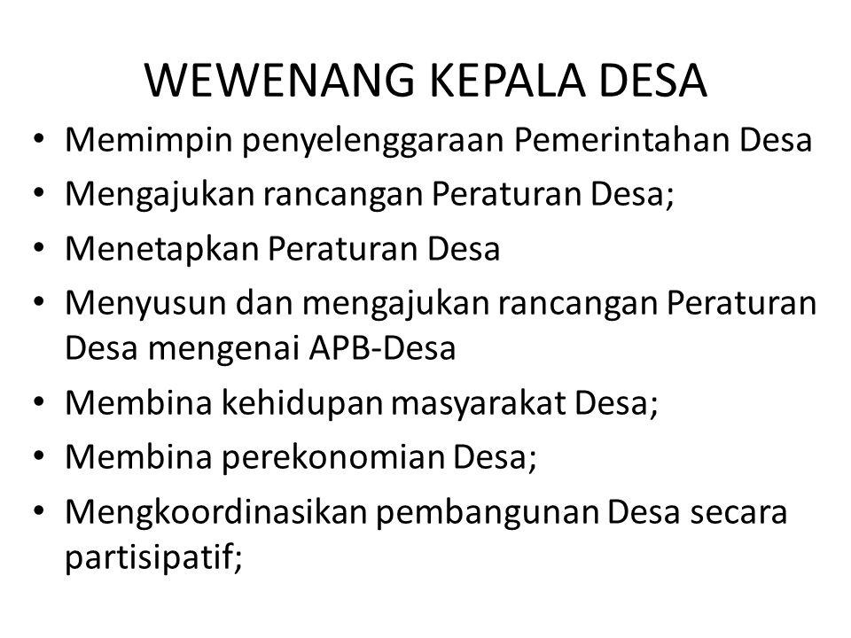 MENURUT SAUDARA APA PERAN MAHASISWA PLS SEBAGAI AGEN PERUBAHAN DALAM MENGATASI PERSOALAN TERSEBUT......