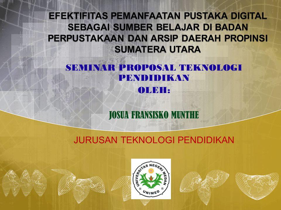 BAB III METODOLOGI PENELITIAN A.LOKASI DAN WAKTU PENELITIAN Dilakukan di Badan Perpustakaan dan Arsip Daerah Propinsi Sumatera Utara pada bulan April A.LOKASI DAN WAKTU PENELITIAN Dilakukan di Badan Perpustakaan dan Arsip Daerah Propinsi Sumatera Utara pada bulan April B.