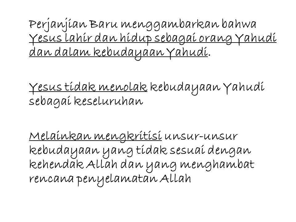 TERIMAKASIH TUHAN MEMBERKATI Pdt. Simpon.F.Lion,MTh Wakil Ketua Umum MS GKE
