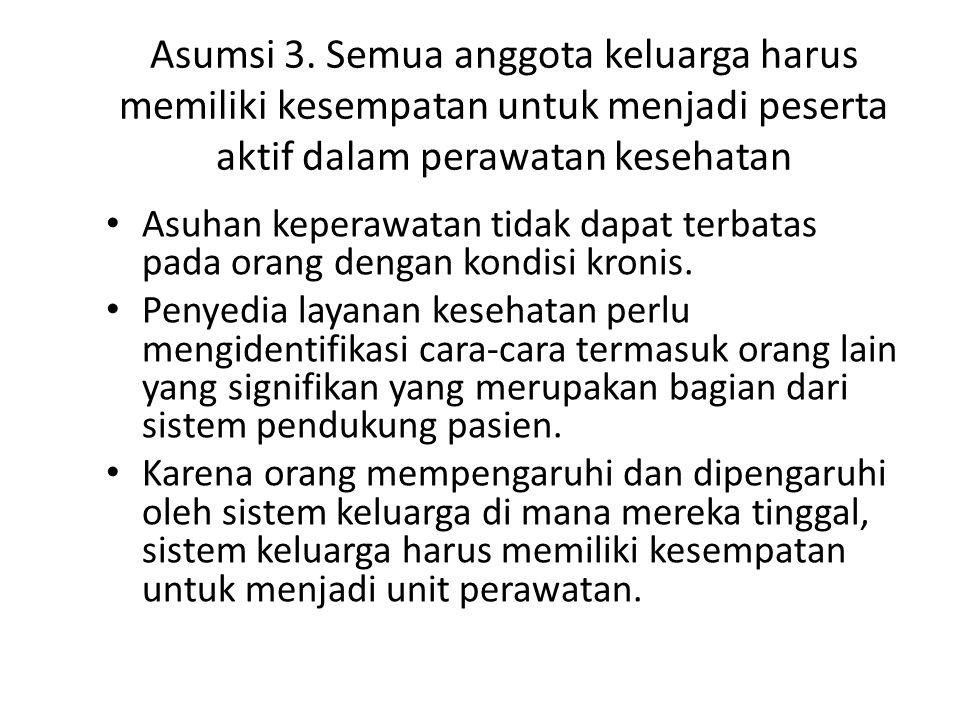 Asumsi 3.