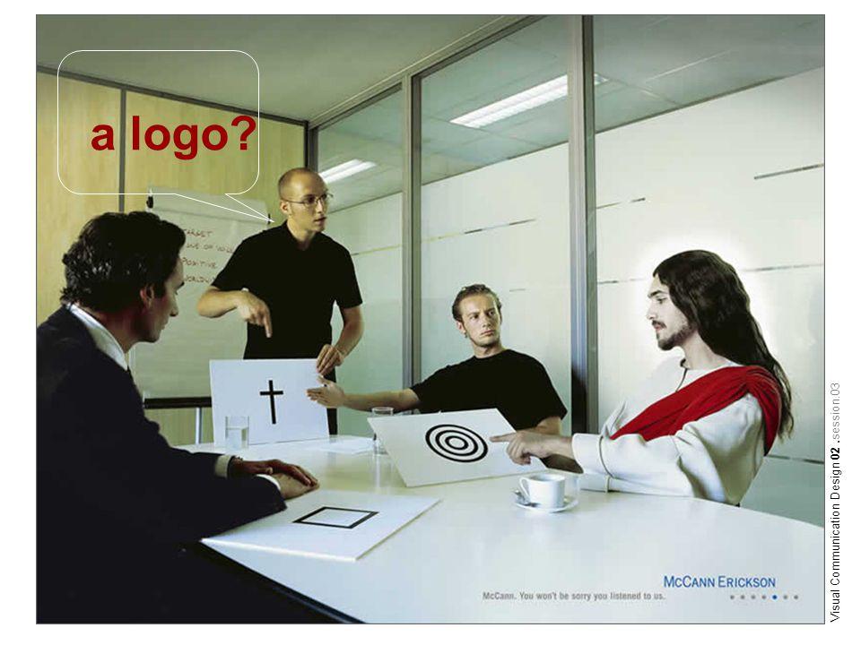 Type of Logo John Murphy & Michael Rowe said Pictorial letter logos Jenis logo ini mempunyai kelebihan karena dua unsur yang saling mendukung, elemen tipografi dan grafis yang dikombinasikan sesuai konsep dan karakter produk.
