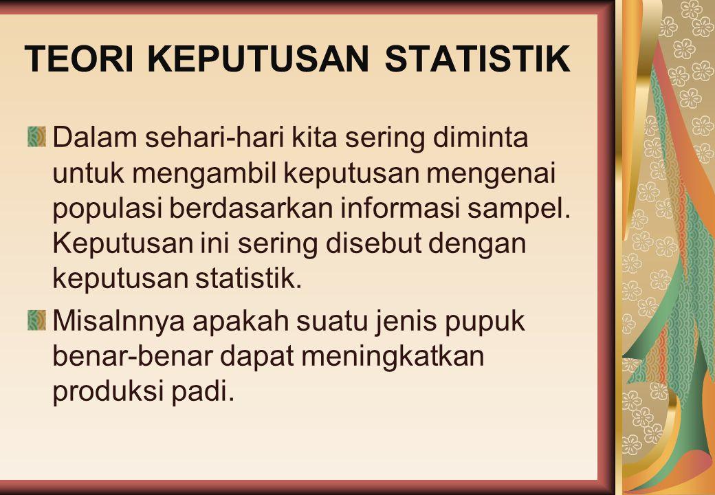 11/24/2014 Statistika by Zasmeli.S1