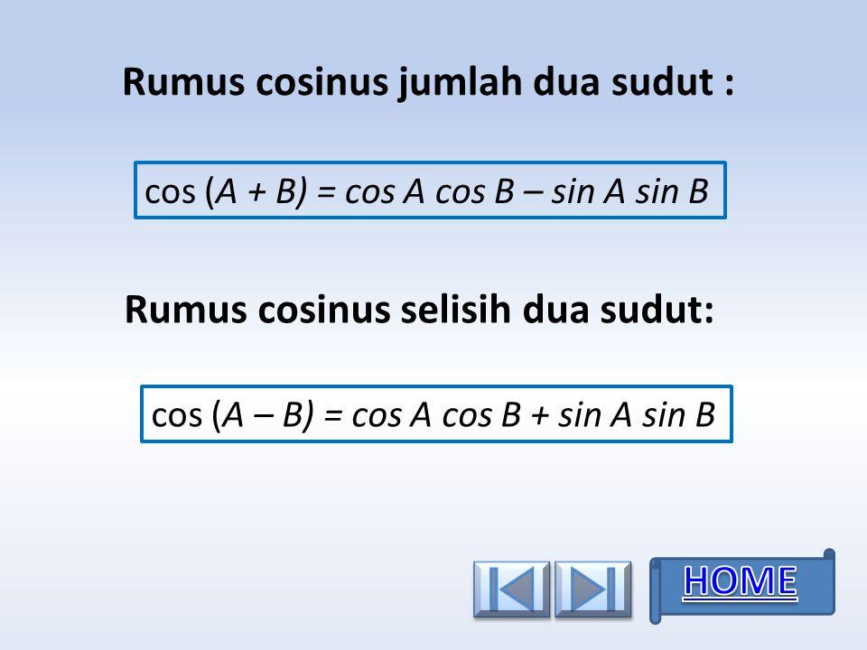 Contoh Soal 1. Jawab 2.2.
