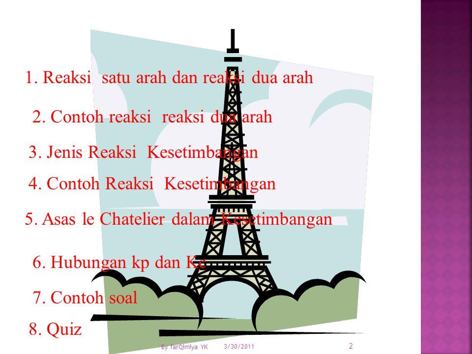 3/30/2011 By farQimiya YK 1 NAMA : FARID QIM IYA SMA N 1 YOGYAKARTA