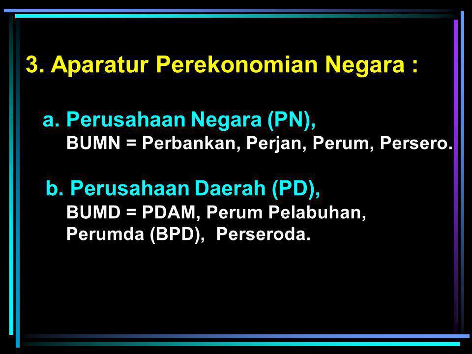 Susunan Org, Pengendalian & Formasi ( Ps. 128 ) 1. SO Perangkat daerah ditetapkan dg Perda, perhatikan faktors tertentu, berpedoman pd PP 2. Pengendal