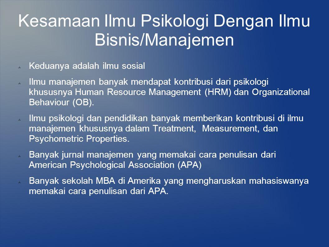 Posisi Dosen di Amerika Pre-tenure/tenure tract position Tenured position Non tenure tract position