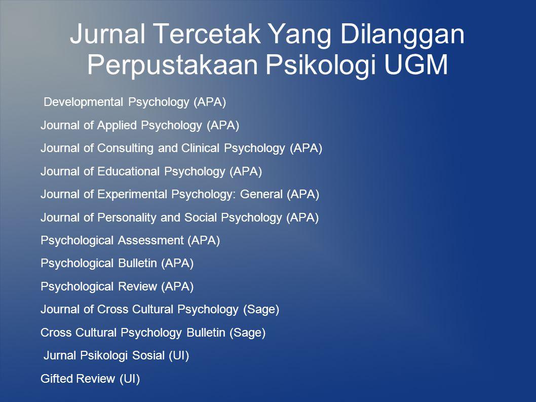 Ranking Dosen di Amerika Assistant Professor Associate Professor Full Professor PS: Professor termuda di Amerika dari Indonesia?Post Doctoral Fellow?