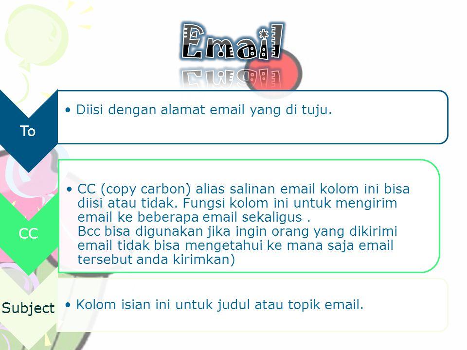 4. Masukan email dan password, lalu klik Masuk 3 5. Tampilan Live@edu