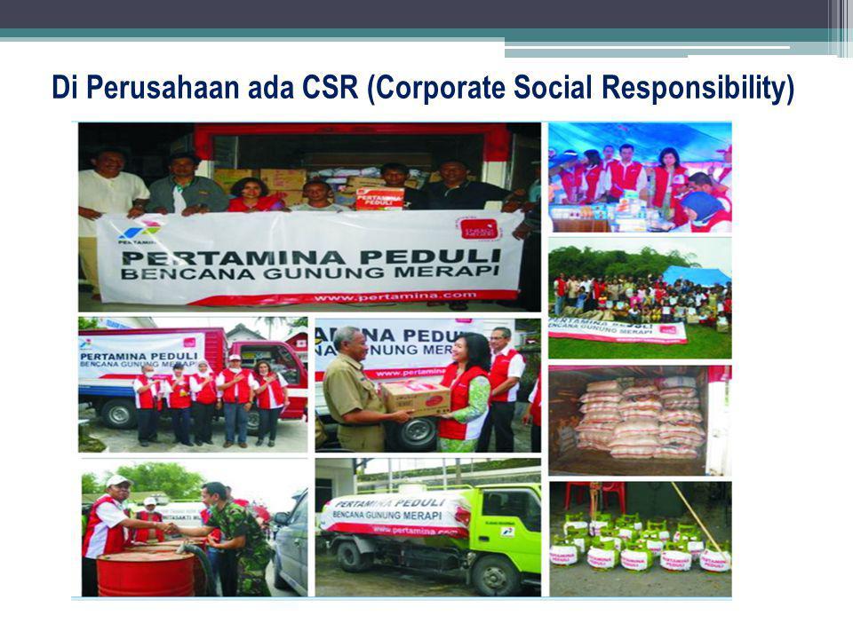 Media Indonesia : Jum'at, 6 Nopember 2009