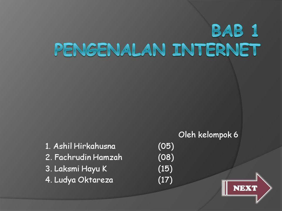 Internet Relay Chat (IRC) adalah aplikasi internet yang digunakan untuk bercakap-cakap di internet.