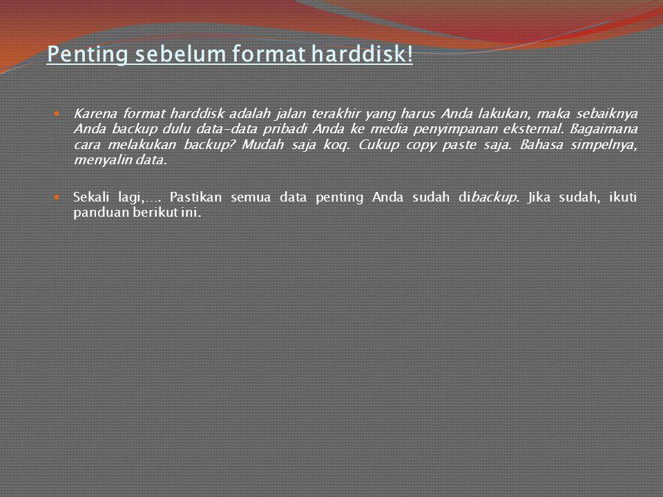 SMKN 1 BatangHari X TKJ ( Teknologi Komputer dan Jaringan) email : yyogiyaspranika8@yahoo.com
