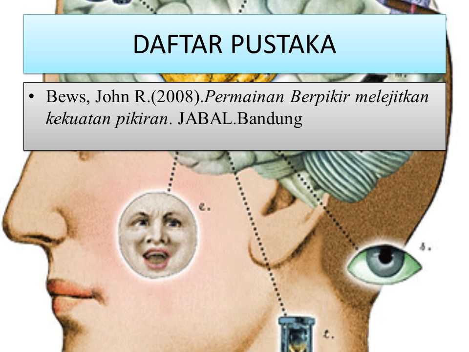 NAMA: ABDUL R.S.D, Teo ALAMAT: JL.Pamungguan, Desa gunamekar kecamatan Bungbulang Kabupaten Garut, Jawa Barat Indonesia Riwayat Pend.: SD gunamekar 1 (1996-2002) SMP 2 bungbulang (2002-2005) SMK 1 Tarogong kaler, SMK 2 Garut (2005-2008) YUA ZEC International (2008-2010) Indonesia University Of Education(2008- sekarang) E-mail/FB: arassh89@yahoo.com No contak : 085722526234