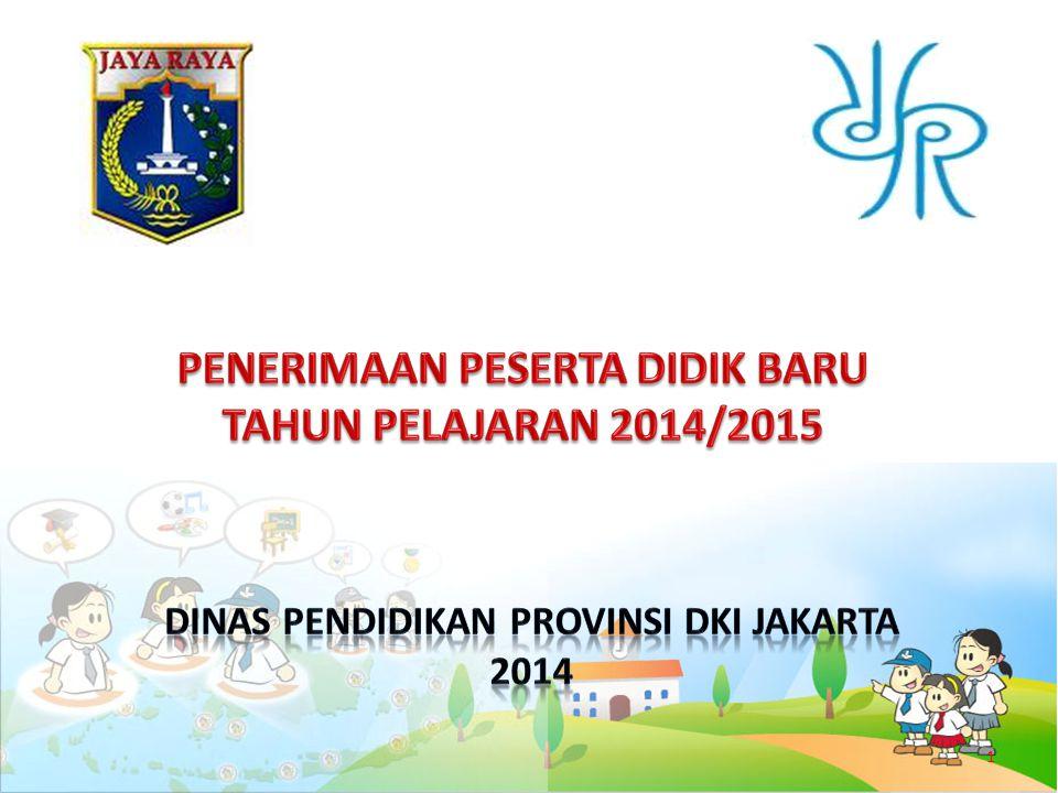 No Wilayah Lokasi Alamat 1Jakarta Pusat SMPN 216 Jl.