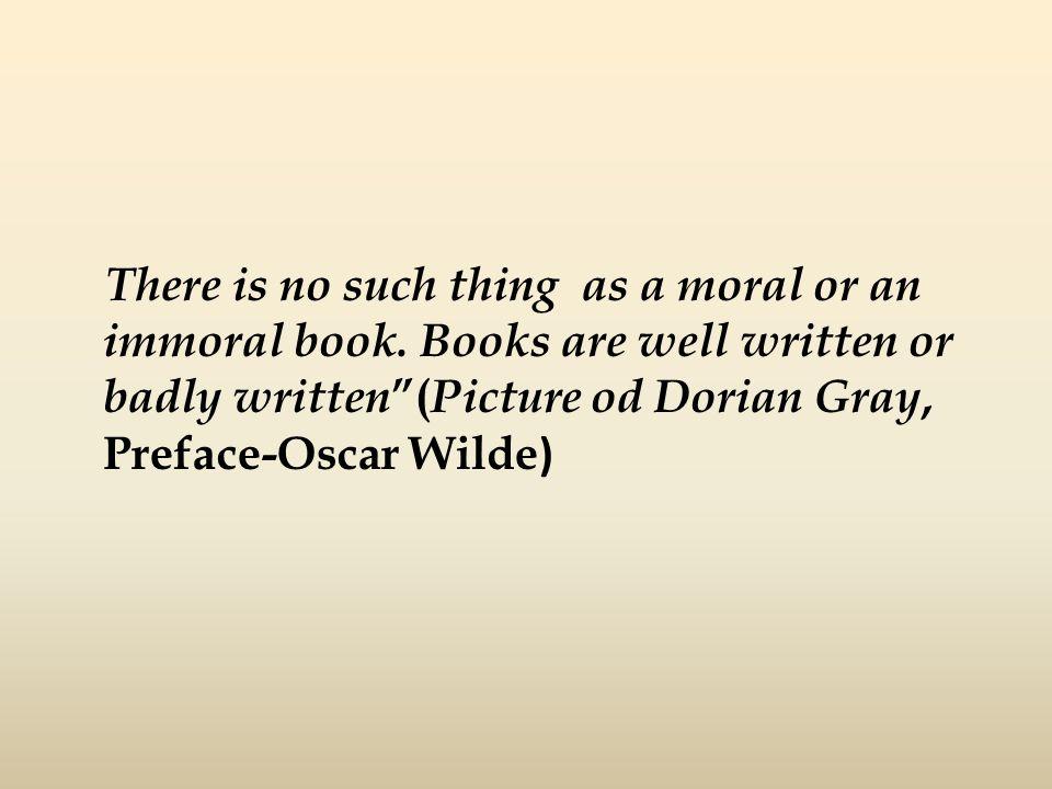 Faktor apa yang kita butuhkan untuk menulis sebuah karya yang baik?