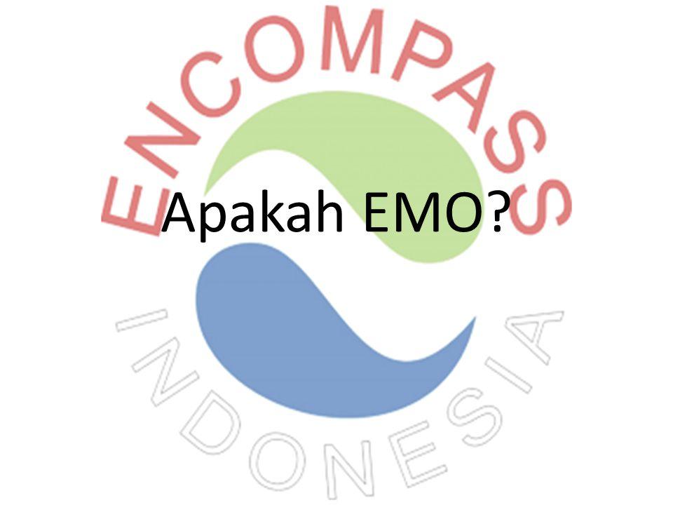 Apakah EMO