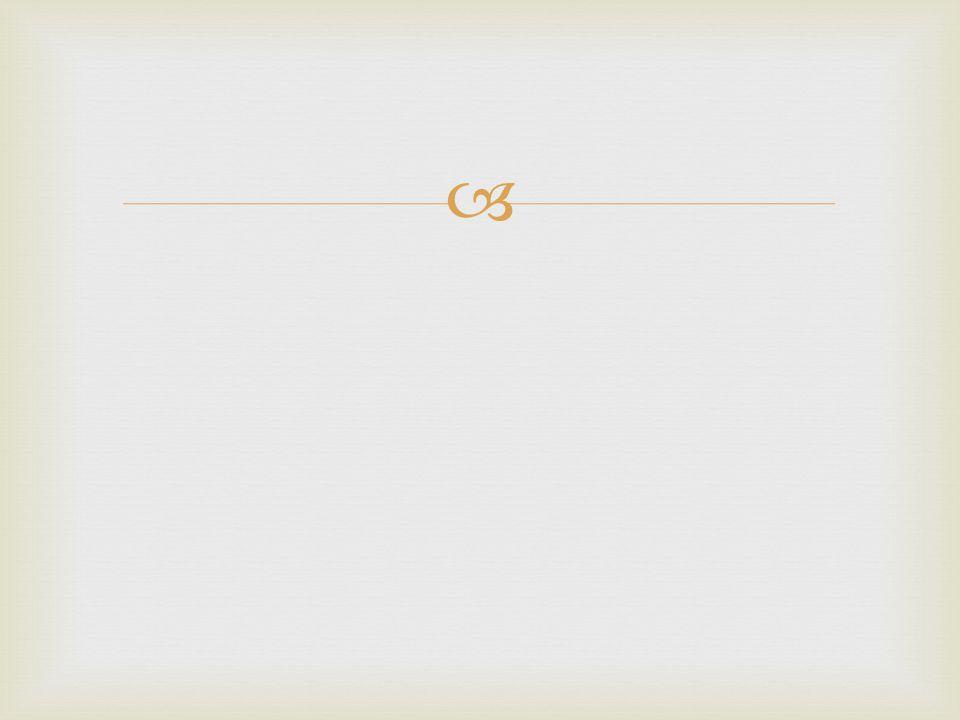  Pemelihara Gedung dan Taman Sekolah; Pengadministrasi Barang Inventaris; Pengadministrasi Kepegawaian; Pengadministrasi Surat dan Arsip; Pengadministrasi Keuangan ; Pengadministrasi Kesiswaan; Petugas Laboratorium Sekolah ; Petugas Perpustakaan Sekolah ; FUNGSIONAL UMUM PADA SMP