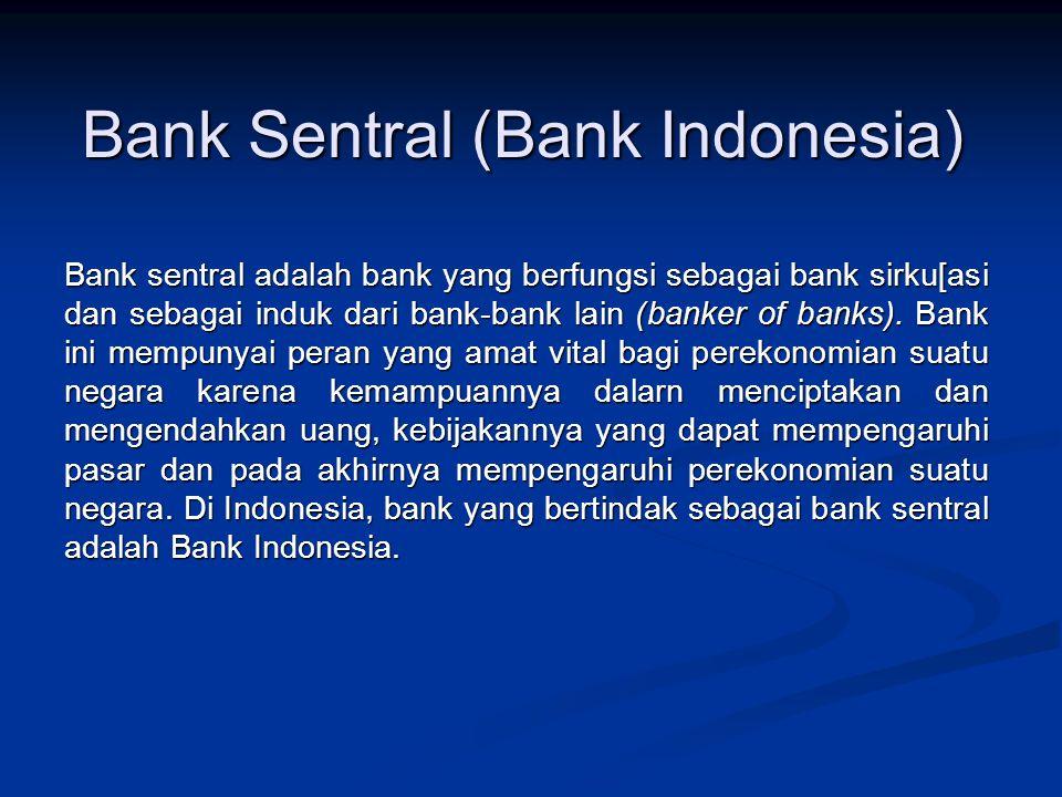 Usaha yang boleh dilakukan oleh BPR adalah: Menghimpun dana dari masyarakat datam bentuk tabungan dan deposito.