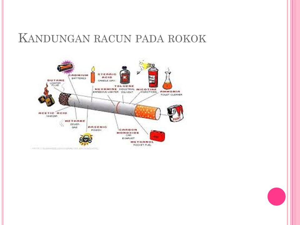 Fájó lábak a dohányzásról, hogyan kell kezelni
