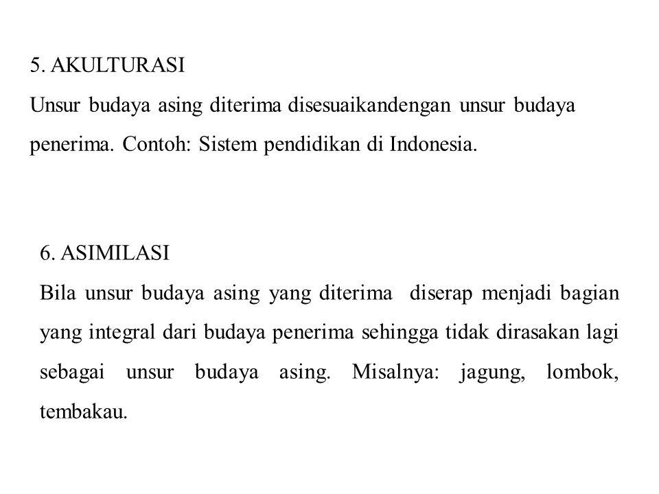 Pendahuluan Keputusan Menteri Pendidikan Nasional No 232 U 2000 Tgl