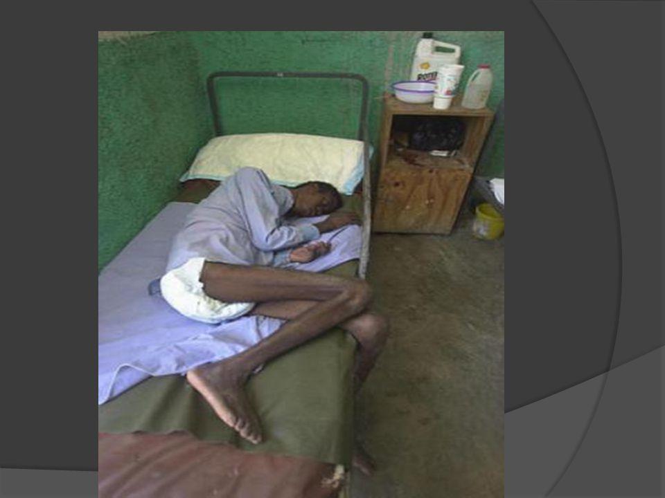 Memahami Bahaya Hiv Aids Di Susun Arif Nurhuda S Pd Ppt Download