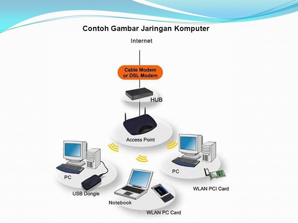 Contoh Gambar Jaringan Komputer Latar Belakang Jaringan Komputer Kebutuhan Akan Informasi Yang Cepat Dan Akurat Penggabungan Antara Teknologi Komputer Ppt Download