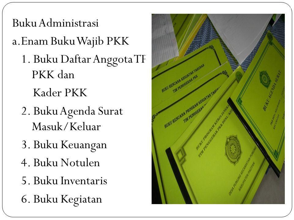 Administrasi Keuangan Pkk 1 Surat Surat Adalah Satu Alat Komunikasi Atau Alat Penyampaian Berita Secara Tertulis Yang Berisikan Pemberitahuan Pernyataan Ppt Download