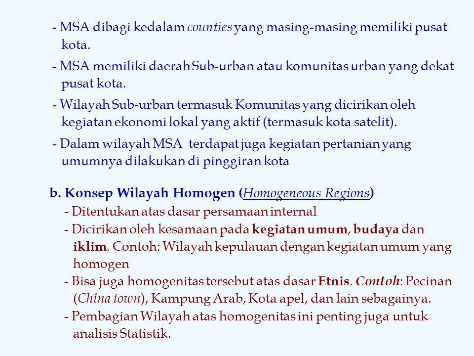 Dwidjono Hadi Darwanto Jurusan Sosial Ekonomi Agribisnis Fakultas