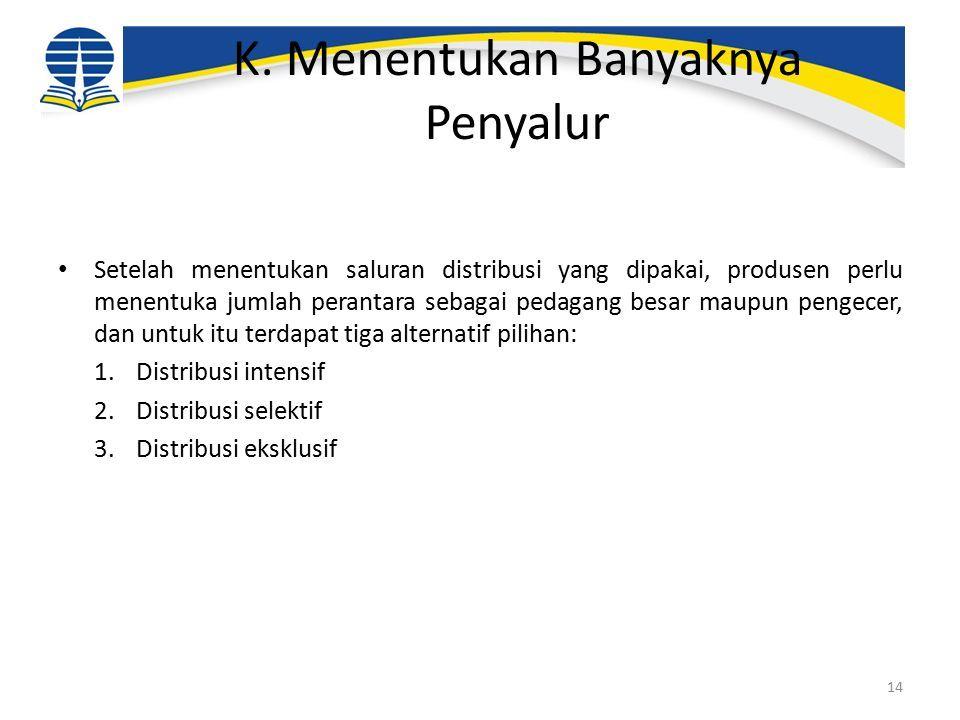 Pedagang besar - Wikipedia bahasa Indonesia, ensiklopedia bebas
