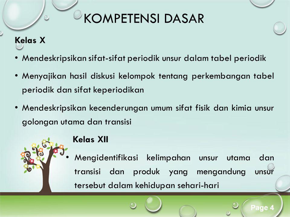 Download 77 Background Ppt Tema Alam HD Terbaru