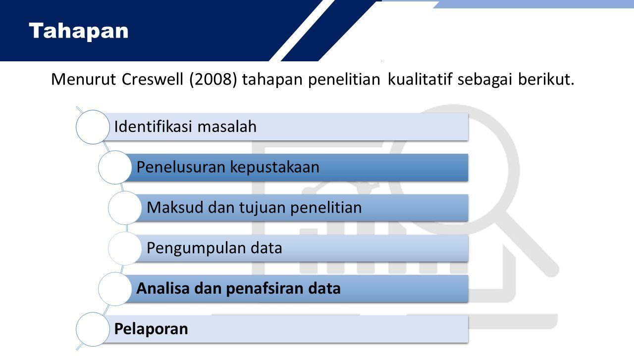 Metode Penelitian Kualitatif Metodologi Penelitian S2 Pendidikan Kejuruan Universitas Negeri Malang Nama Kelompok 1 Defris Hanindya E P Ppt Download