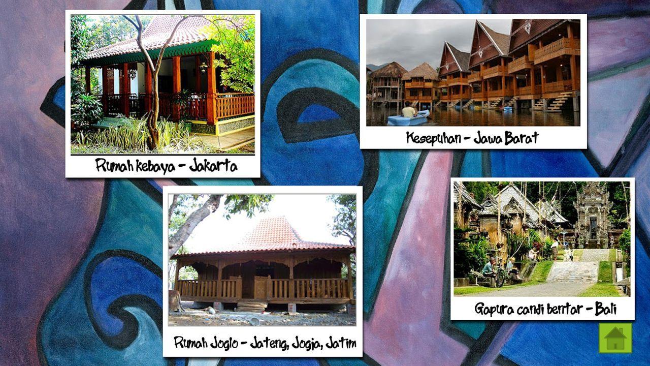 Keragaman Suku Dan Budaya Indonesia Soal Isian Ppt Download