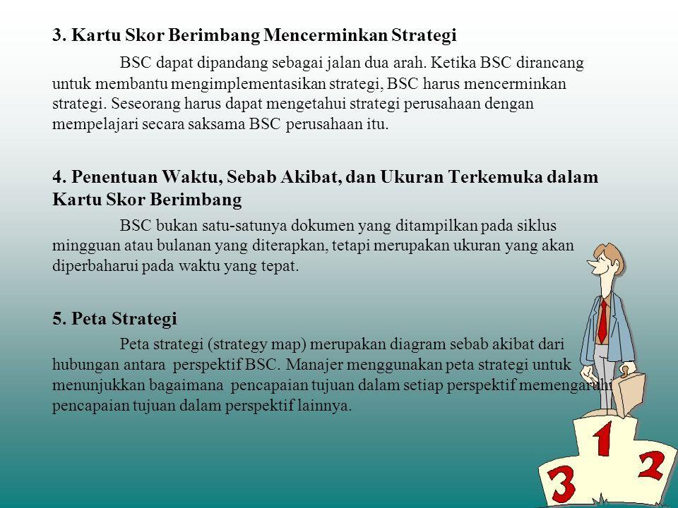 strategii de tranzacționare a opțiunilor 60 de secunde)